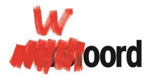 Logo WOORD Nutshuis